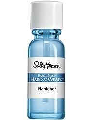 Sally Hansen Hard as Nails Hard as Wraps, 0.44 Fluid Ounce