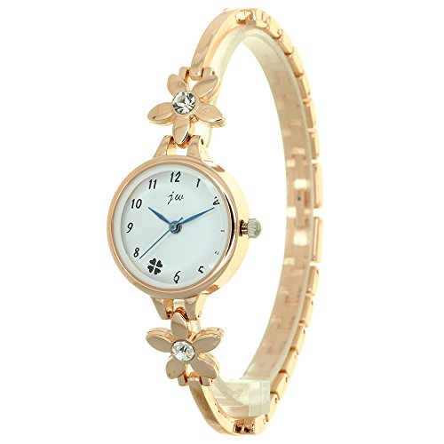 Jewelry Watch Nemophilainsignis Bracelet Band Fashion Simple Style Ladies Quartz Watch Women's Watches Girls Wrist Watches Clock Hour from TimeMax
