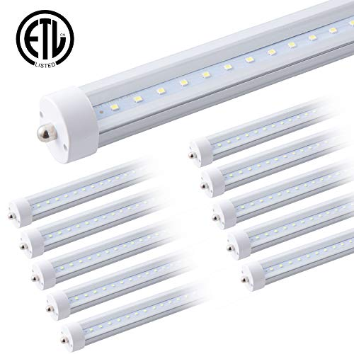 8Ft Led Light Bulbs in US - 8