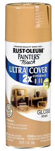 Rust Oleum 249103 Painters Purpose 12 Ounce