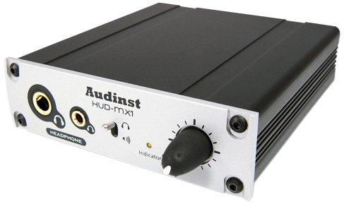 Audinst HUD-mx1