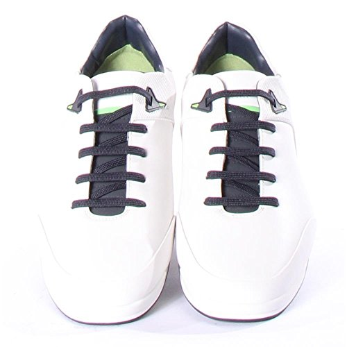 Lowp Hugo BOSS lux2 Boss Hugo Sneakers Herren Boss Schuhe Saturn wTF4qS1