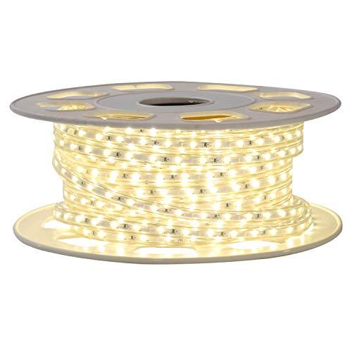 Pvc Led Light Strips in US - 4