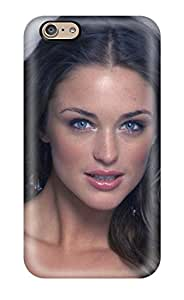 Shock-dirt Proof Lauren Budd Case Cover For Iphone 6