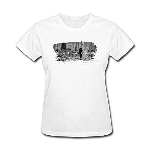 samjos-womens-graham-nash-this-path-tonight-t-shirt-size-m-white