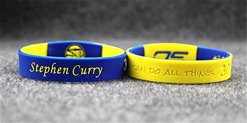Buy kevin durant wristbands adult