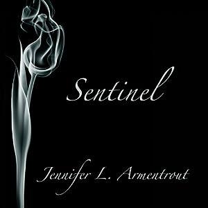 Sentinel Hörbuch