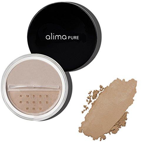 Alima Pure Bronzer - 2