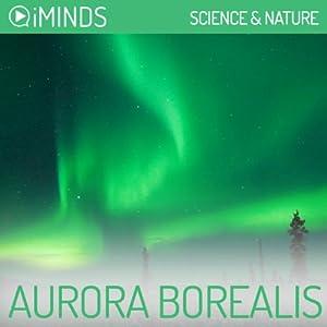 Aurora Borealis Audiobook