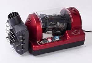 Gene Cafe CBR-101 Home Coffee Roaster