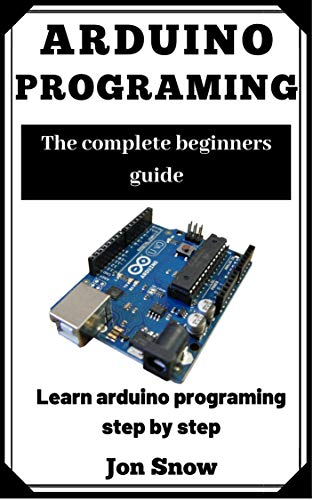 78 Best Hardware eBooks for Beginners - BookAuthority
