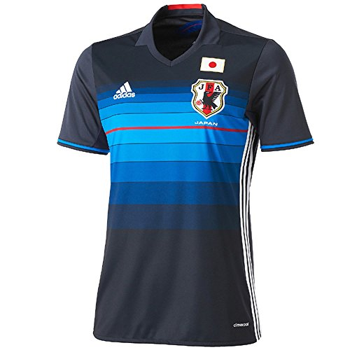 adidas Japan Football Soccer Jersey Replica AA0308 (M)
