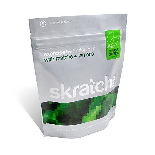 Green Bags Complaints - 1