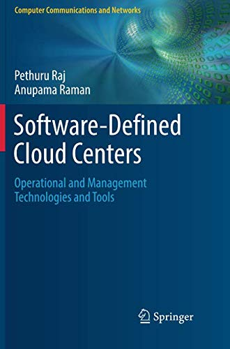 Software-Defined Cloud Centers: ...