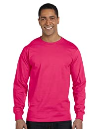 Fruit of the Loom - Lofteez HD Long Sleeve - HD6LR
