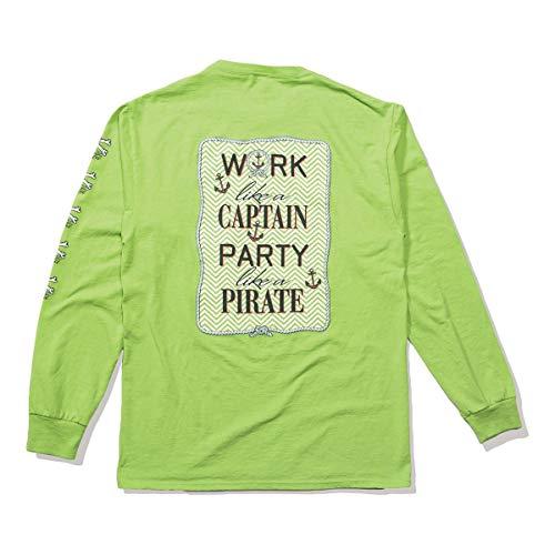 - Calcutta 180145AKWM Women's T-Shirt, Medium