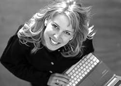 Erin Jansen