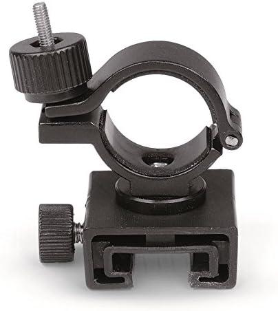 Best Divers MD96//369/Adapter Flashlight