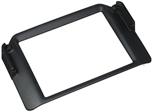SCOSCHE IDKCR01 2013 to 2015 Select Dodge RAM 1500-3500 iPad Dash Mount for Use ONLY in Trucks with UConnect 8.4