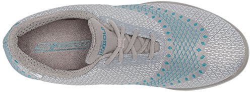 Pictures of Skechers Women's Go Golf Elite Ace Go Golf Elite Ace Jacquard 2