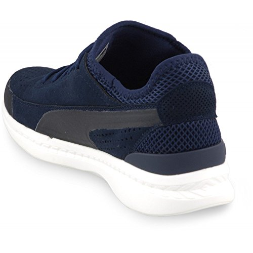 Puma - Ignite Sock - Sneakers Man
