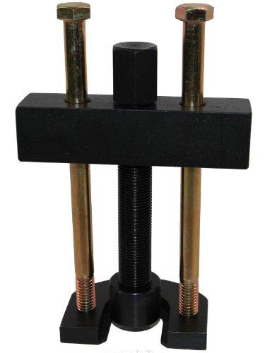 Big Twin Parts (Harley Big Twin Transmission Mainshaft Bearing Inner Race Puller Tool 34902-84)