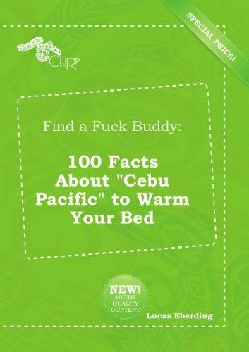 Fuck buddy cebu