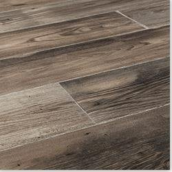 Toklo Laminate 12mm French Country Estate Collection