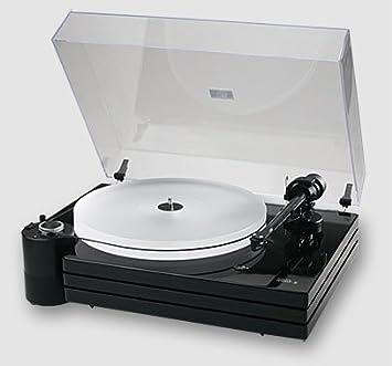 Music Hall mmf 9.1 - Tocadiscos (sin fonocaptor): Amazon.es ...