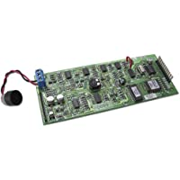 Linear 2-Way Audio & Remote Command Module with Voice Prompts (AAE00365)