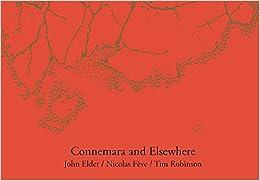 Book Connemara and Elsewhere by John Elder (29-Aug-2014)