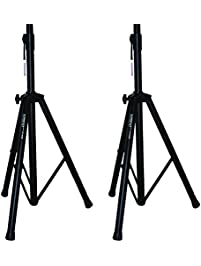 Speaker Stands Amazon Com