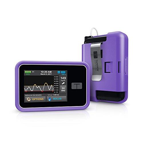 t:case (Purple)