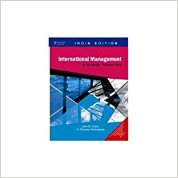 sumaary strategy an international perspective Read online and download ebook strategy process, content, context an international perspective 3rd edition by bob de wit download ebook : strategy process, content, context an.