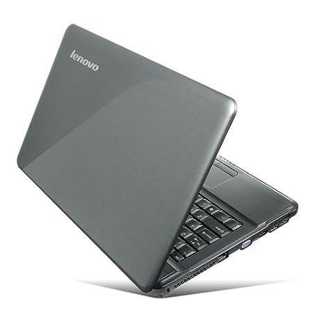 Amazon.com: Lenovo G550 15.6-inch Laptop – hasta 3,8 horas ...