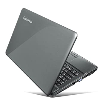 Download Lenovo G500 Drivers For Windows 8.1