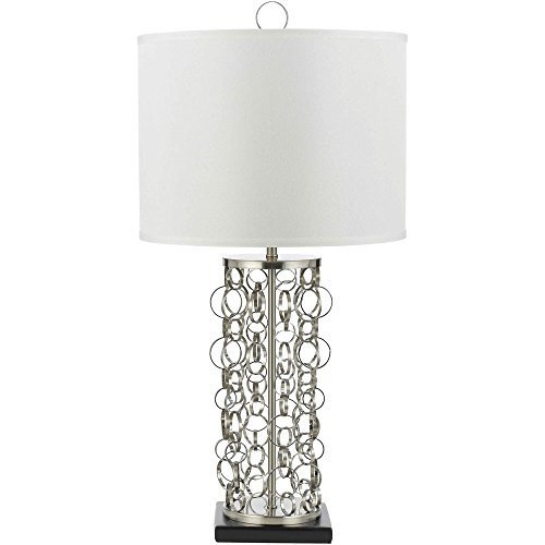 candice-olson-lighting-carnegie-table-lamp-satin-nickel-by-af-lighting