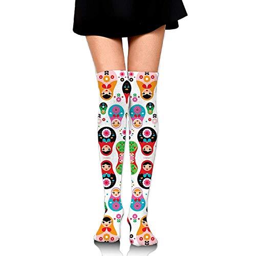 Bestselling Girls Running Socks