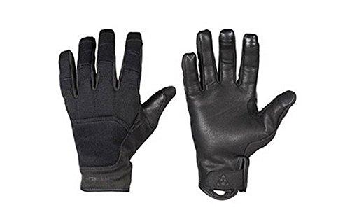 Magpul Core Patrol Tactical Gloves, Black, Large