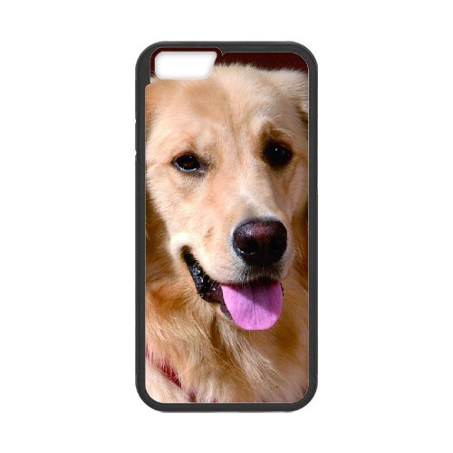 "SYYCH Phone case Of Sensitive Shepherd Cover Case For iPhone 6 (4.7"")"
