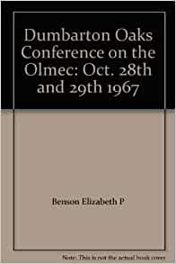 Dumbarton Oaks Papers