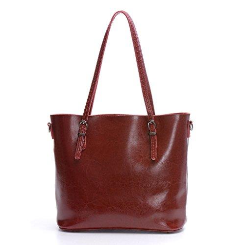 genuine-leather-tote-shoulder-bag-cross-body-purse-top-handle-handbag-for-womens-retro-vintage-casua