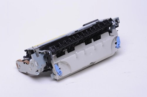 Compatible HP Printer Fuser Assembly, Replaces Part Number PRG5-5063, RG5-5063. Fits Models: HP Laserjet (Hp 4100 Fuser Assembly)