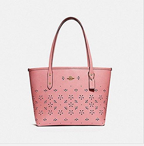 Coach Vintage Handbags - 8