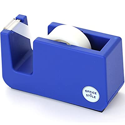 Office Style Desktop Tape Dispenser