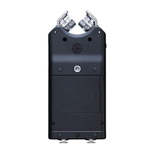 TASCAM DR-40 4-Track Portable Digital Recorder - 4 Track Portable Recorder