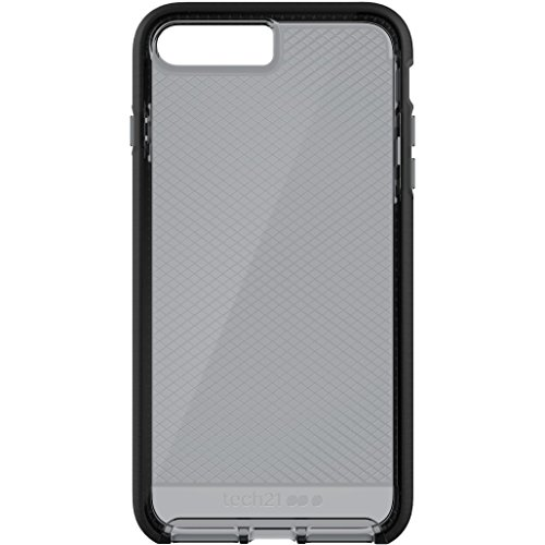 Tech21 T21 5347 Check Case iPhone product image