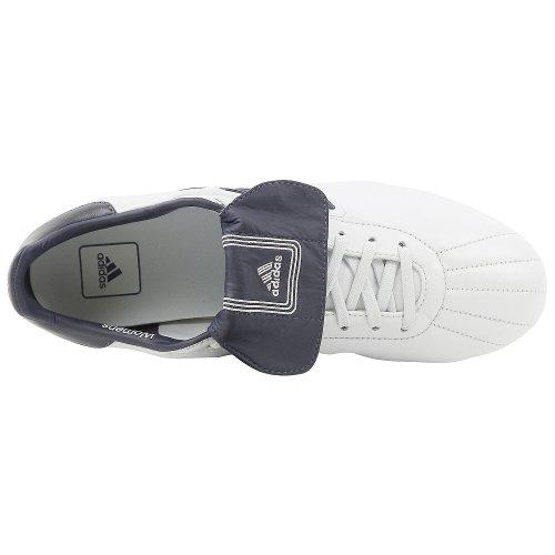 adidas 7406. Adidas 7406 TRX FG Delicate E
