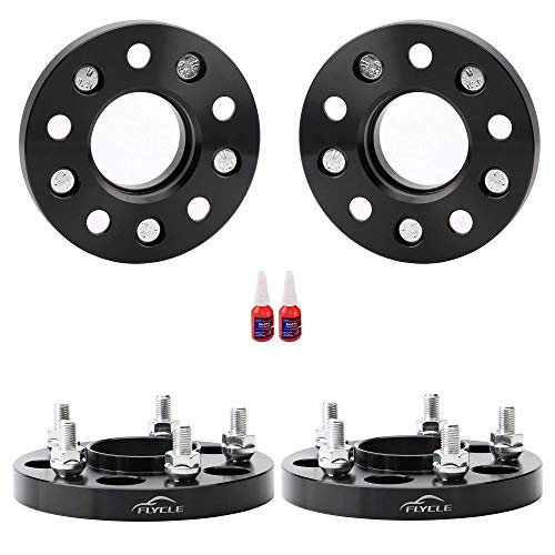 Top Honda Odyssey Wheel Adapters