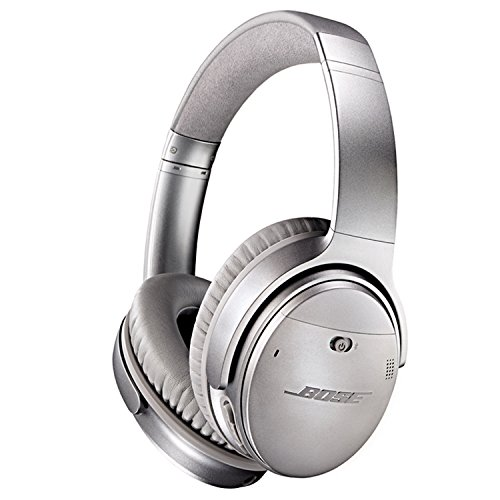 Bose QuietComfort 35 (Product)